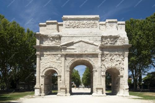 15 mars,césar,gaule,celtes,rome,romains,grece,gallo romains,gréco romains,france,maurras,bainville,vercingetorix
