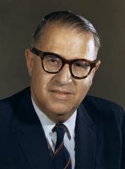 Abba Eban.JPG
