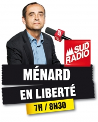 menard,hollande,aubry