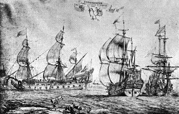6 novembre,charles x,napoleon iii,laveran,bourbons,louis xvi,louis xviii,chateaubriand,paludisme,javel,berthollet,stendhal