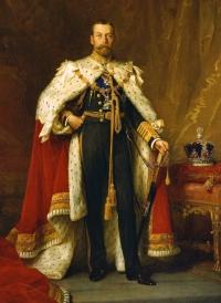 King_George_V_1911_color-crop.jpg