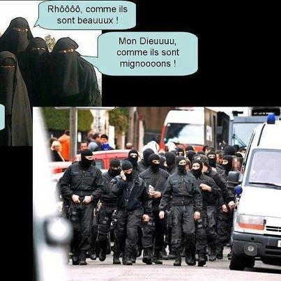 caricature islam burqa.JPG
