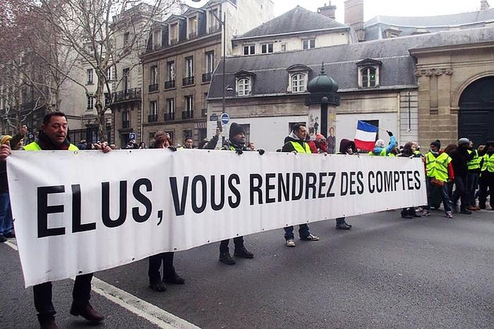 gilets-jaunes-paris-ue-grand-debat-national-567fea8b7a.jpg
