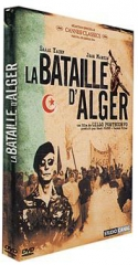 La-Bataille-d-Alger-Edition-collector.jpg
