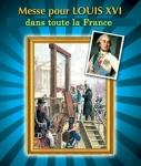 LOUIS XVI MESSE.jpg