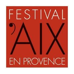 aix en provence festival.jpg