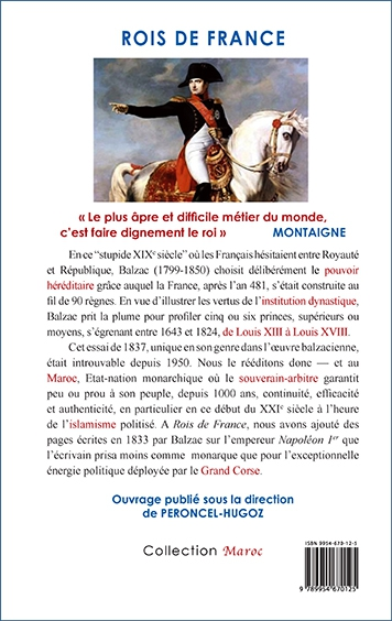 Couv Rois de France.jpg