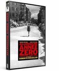 Allemagne-Annee-zero-DVD.jpg