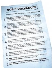 Nos_8_doleances-438d8.jpg