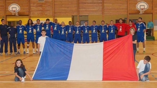 HAND 2014 FRANCE CHAMPIONNE D'EUROPE.jpg