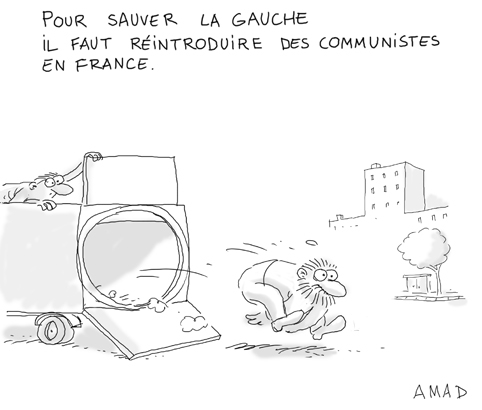 caricature 2.jpg