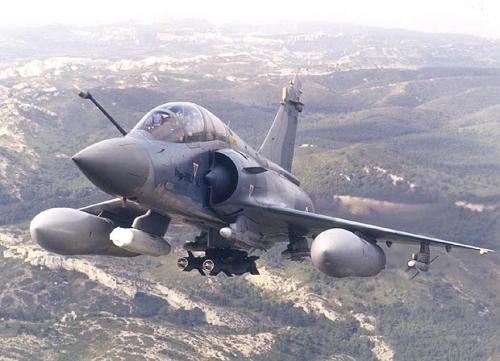Mirage-2000-1.jpg