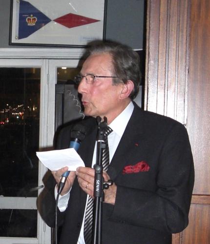 MATTEI 2010.JPG