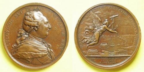 LOUIS XVI MEDAILLE CHERBOURG 1786.jpg
