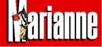 Vladimir Poutine contre l'universalisme occidental « La recherche de solutions globales s'est souvent transformée en une tentative d'imposer ses propres recettes universelles. La notion même de souveraineté nationale est devenue une valeur relative...  516727195