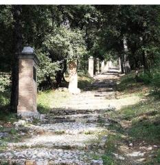 csm_randonnee_lorgues-saint_ferreol_dracenie-var-provence-calvaire_c178adaded.jpg