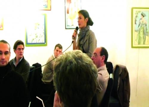 lafautearousseau Café politique lfar 1.jpg
