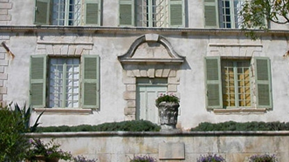 maison-maurras-martigues-moderne.jpg