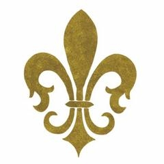 FLEUR DE LYS SAINT LOUIS KANSAS.jpg