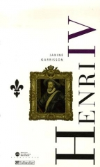 HENRI IV GARRISON.JPG