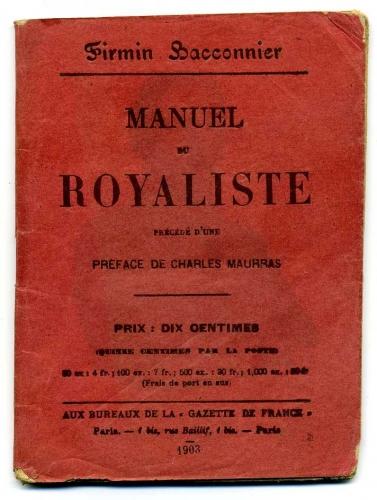 gazette de france 1.jpg