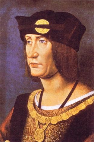 LOUIS XII.jpg