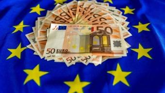 bbff2c26f8d366410a165eb54b119d5b-budget-europeen-l-association-regions-de-france-tire-la-sonnette-d-alarme.jpg