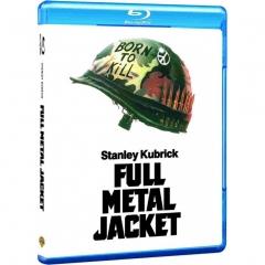 full-metal-jacket-5051889574828_0.jpg