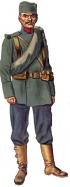 Serbian-WWI-Uniform-color-drawing.jpg
