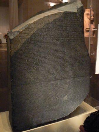 17 septembre,champollion,hiéroglyphes,cuvier,lavoisier,jussieu,cour des comptes,viollet le duc