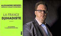 alexandre-mendel-la-france-djihadiste1.jpg
