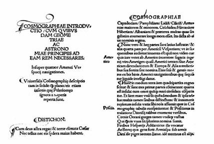 Cosmographiae.jpg