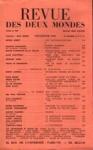 jean-jaudel-revue-des-deux-mondes-decembre-1983-livre-860306634_ML.jpg