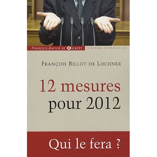 12 MESURES POUR 2012 1.jpg
