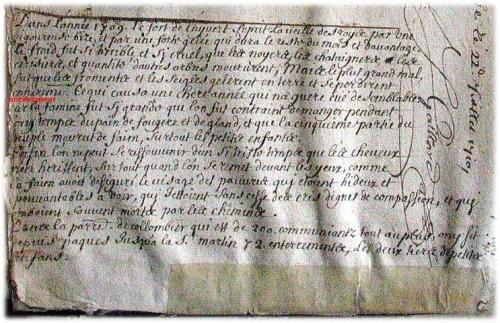 LOUIS XIV HIVER 1709.JPG