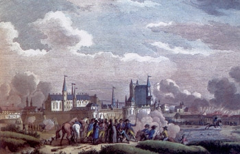 NANTES 1793.jpg